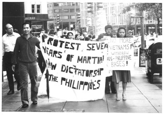 AntiMartialLawDemonstration-19801