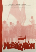 Mobilization Cover
